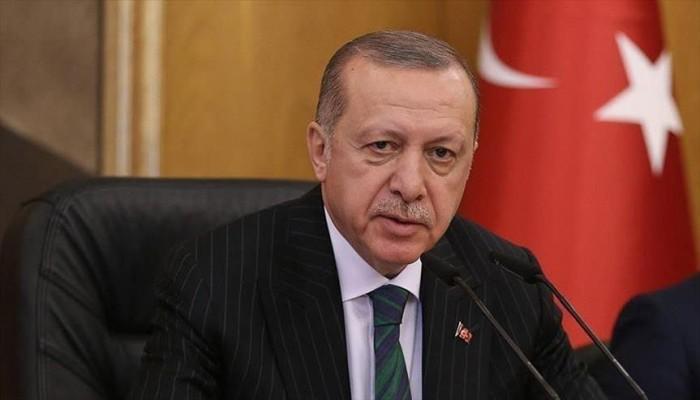 تركيا.. أردوغان يحيي ذكرى إعدام مندريس ورفاقه