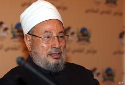 أولويات الحركة الإسلامية.. (2)