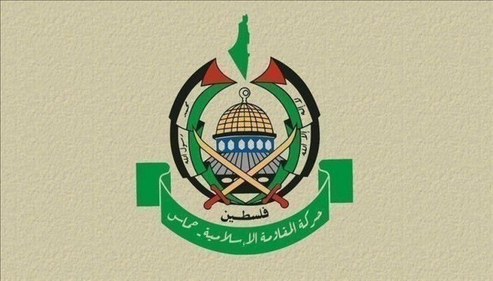 حماس تحذر الاحتلال من المساس بالأسرى أو مخيم جنين