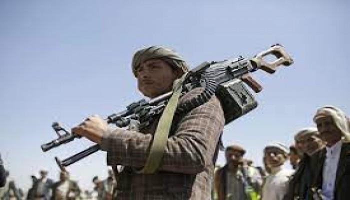 اليمن.. دعوة حقوقية للتدخل لوقف إعدامات محتملة ينفذها الحوثيون