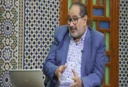 المغرب.. حركة التوحيد والإصلاح تؤكد أهمية التربية الإسلامية بمناهج التعليم