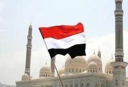 الحكومة اليمنية تطالب بضغط دولي على الحوثيين لوقف إعدام 9 أشخاص