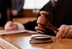 اليوم.. قضاء الانقلاب ينظر محاكمة 16 معتقلا بالشرقية
