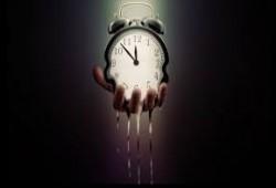 الوقت.. (2)