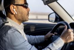 داخلية الانقلاب تقرر زيادة رسم استخراج رخصة القيادة 150%