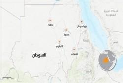 السودان.. متظاهرون يغلقون موانئ البحر الأحمر لليوم الثاني