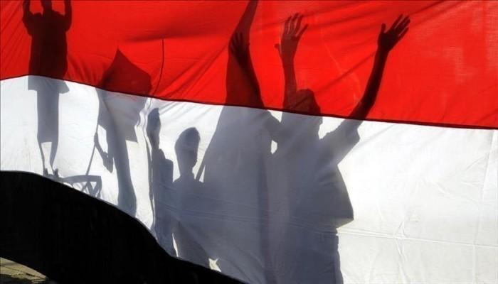 اليمن.. إدانات واسعة لإعدام الحوثيين 9 أشخاص رميا بالرصاص