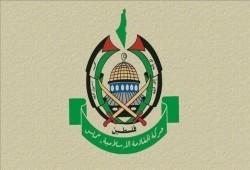 حماس: آن الأوان لقطع يد الاحتلال التي تخطف المجاهدين بالضفة