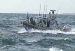 قوات الاحتلال تطلق النار تجاه صيادين ومزارعين في غزة