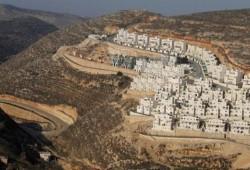 حكومة الاحتلال تقرر دعم إنشاء معابد يهودية بمستوطنات الضفة