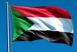 الجيش السوداني يعلن إحباط محاولة للانقلاب العسكري