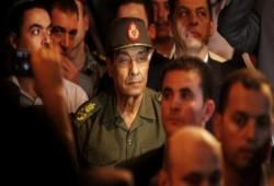 نشطاء: المشير طنطاوي متهم في دماء محمد محمود و ماسبيرو وبورسعيد