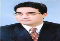 الاستثمار في السجون في مصر