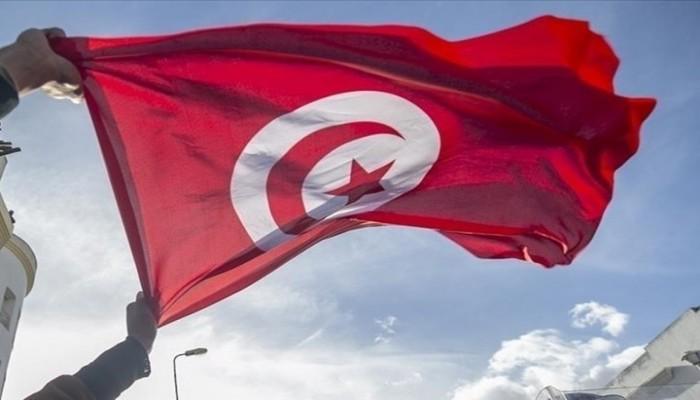 تونس. إ.علان جبهتين حزبيتين لمواجهة انقلاب سعيد وعزله