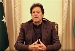 باكستان تدعو لدعم حكومة طالبان لتحقيق استقرار أفغانستان