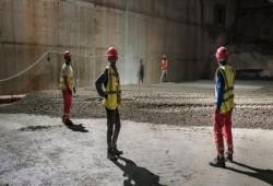 أزمة السد الكارثي.. إثيوبيا تشترط عدم الاعتراف بحصص مصر والسودان من المياه