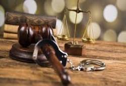 أحكام جائرة بحق 13 معتقلا وبراءة 28 آخرين بالشرقية
