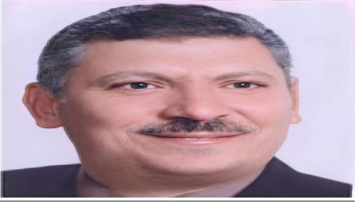 استشهاد المهندس أحمد النحاس بسجن طرة جراء الإهمال الطبي إثر إصابته بفيروس كورونا