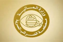 نشطاء: فرض ضرائب على البلوجرز واليوتيوبرز جباية ومصادرة للحريات