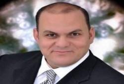 نشطاء: اعتقال أستاذ الإعلام أيمن ندا رسالة لمن يعارض من الداخل