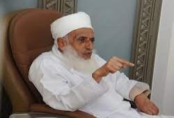 مفتي عمان يدعو العالم الإسلامي للتصدي لاستهداف المسلمين في الهند