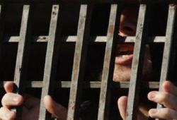 ظهور 13 معتقلا بنيابة أمن الدولة وحبسهم 15 يوما