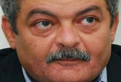 هشام قاسم: السيسي سبب كوارث مصر وأجهزته الأمنية تشك في استمرار النظام