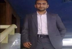 اعتقال 8 مواطنين بالشرقية وإخفاء اثنين بينهما محام للمرة الرابعة