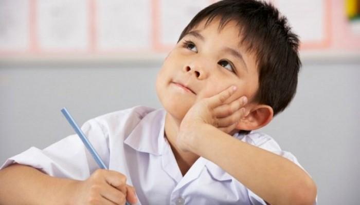 سبع نصائح لتنمية مهارات طفلك