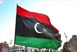 ليبيا.. مجلسا النواب والأعلى للدولة يدعوان لمراقبين دوليين بالانتخابات