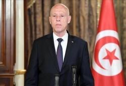 تونس.. رئيس هيئة الانتخابات يرد على تشكيك سعيّد