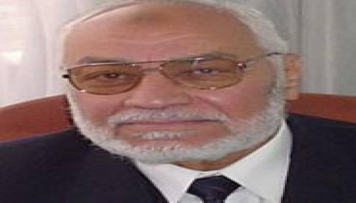 الإخوان المسلمون دعوة شاملة وجماعة عاملة