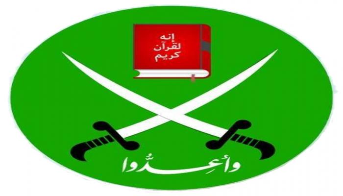 قراءة في البناء الفكري لجماعة الإخوان المسلمين