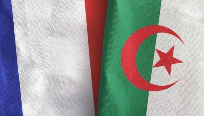 الجزائر.. المنظمة الوطنية للمجاهدين تدعو لمراجعة العلاقات مع فرنسا