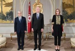 تونس.. سخرية من مزاعم قيس سعيّد حول مؤيديه