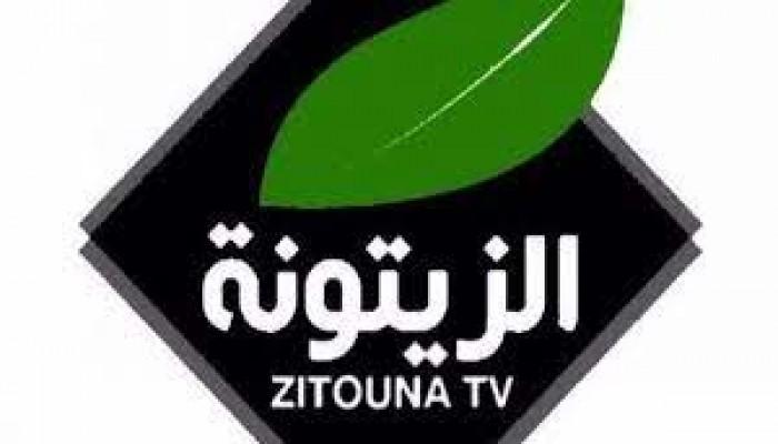 انقلاب تونس.. قوات الأمن تقتحم مقر قناة الزيتونة وتتلف معدّاته