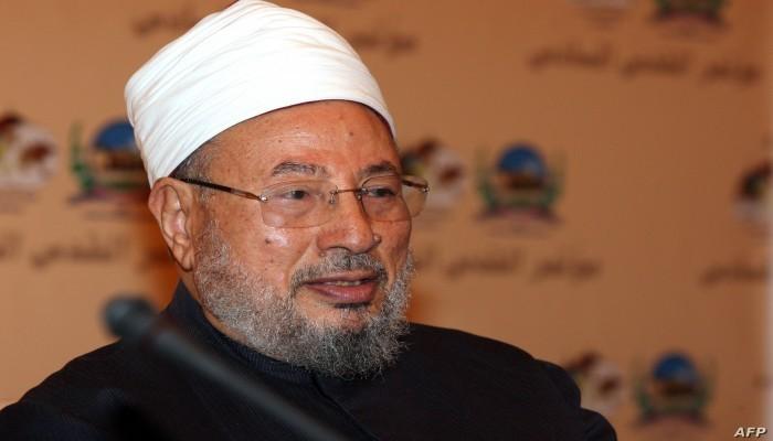 أولويات الحركة الإسلامية.. ( 4)