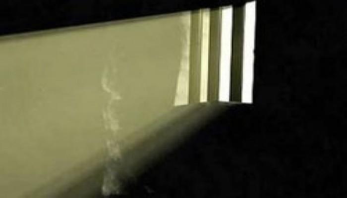 احتجاز الصحفية إكرام يوسف عقب جلسة محاكمة ابنها