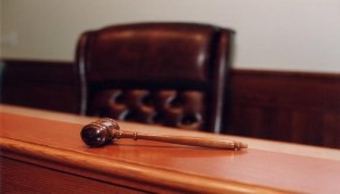نيابة الانقلاب بالزقازيق تحيل 11 معتقلا إلى محكمة جنايات أمن الدولة طوارئ