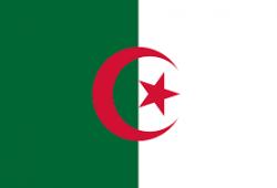 الجزائر.. دعوات لمقاطعة منتجات فرنسا ردا على ماكرون