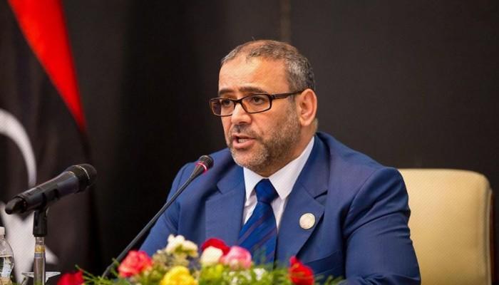 ليبيا.. المجلس الأعلى للدولة يؤكد موعد الانتخابات 24 ديسمبر بشرط القوانين التوافقية