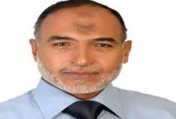 التواصل ينعى نائب المنتزه لأربع دورات مصطفى محمد مصطفى