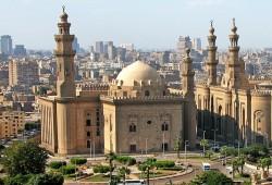 صلاة عصر الجمعة.. هاشتاج يدعو لثورة تعمر المساجد