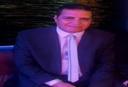 بالأسماء.. ضباط الأمن الوطني بالشيخ زايد قتلوا رجل الأعمال خالد العدوي
