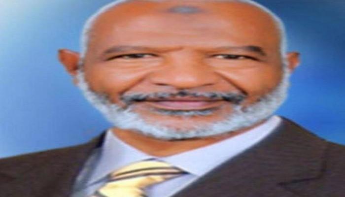 إهمال طبي جسيم بحق المعتقل فاروق فتح الله بسجن المنيا
