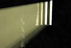 بالأسماء.. ظهور 19 معتقلا بنيابة أمن الدولة بالتجمع
