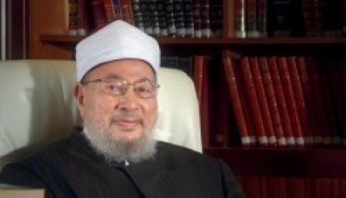 الدِّين والإسلام