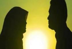 زوجي يرفض التحاقي بمعهد تحفيظ القرآن