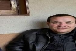 استشهاد المعتقل سليمان السيد الشريف نتيجة الإهمال الطبي بسجون الانقلاب