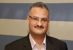 معاناة الصحفيين بسجون الانقلاب.. نقابة ضياء رشوان تخذل أعضاءها
